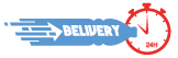 BELIVERY
